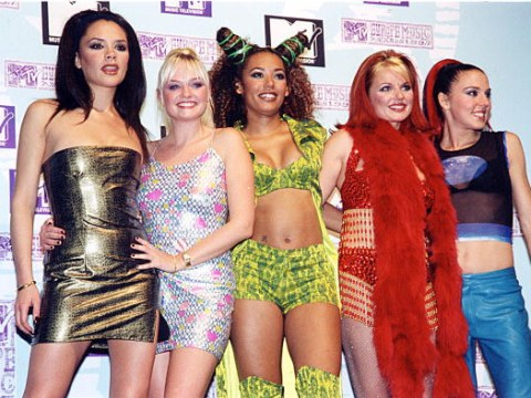 Mel B thought Geri Horner had been kidnapped when she left the Spice Girls: 'It was horrendous'