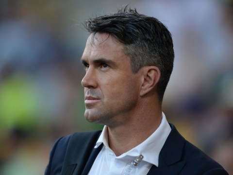 Kevin Pietersen blasts Keaton Jennings and urges England to drop Stuart Broad