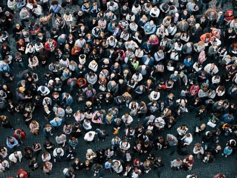 Largest study into depression needs 40,000 volunteers