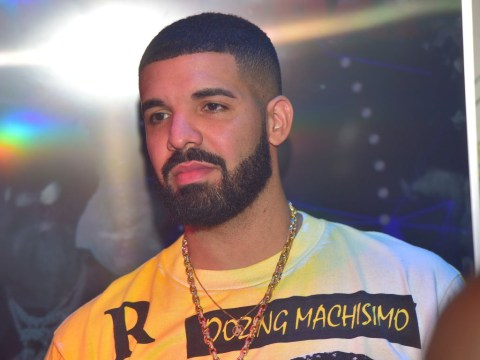 Drake seriously ill as he cancels gigs and receives 'round the clock care'