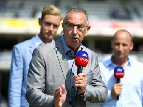 David Lloyd tips England to make 'wild card' selection in Sri Lanka Test squad