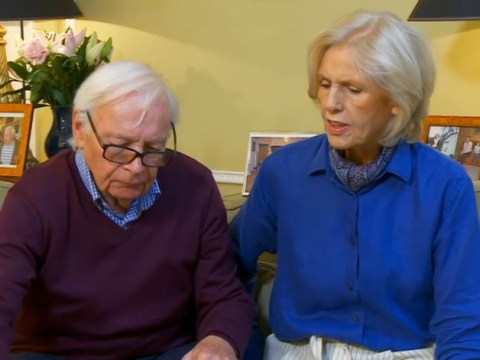 Gogglebox boss defends new families from 'rude' viewers as fans long for Leon and June