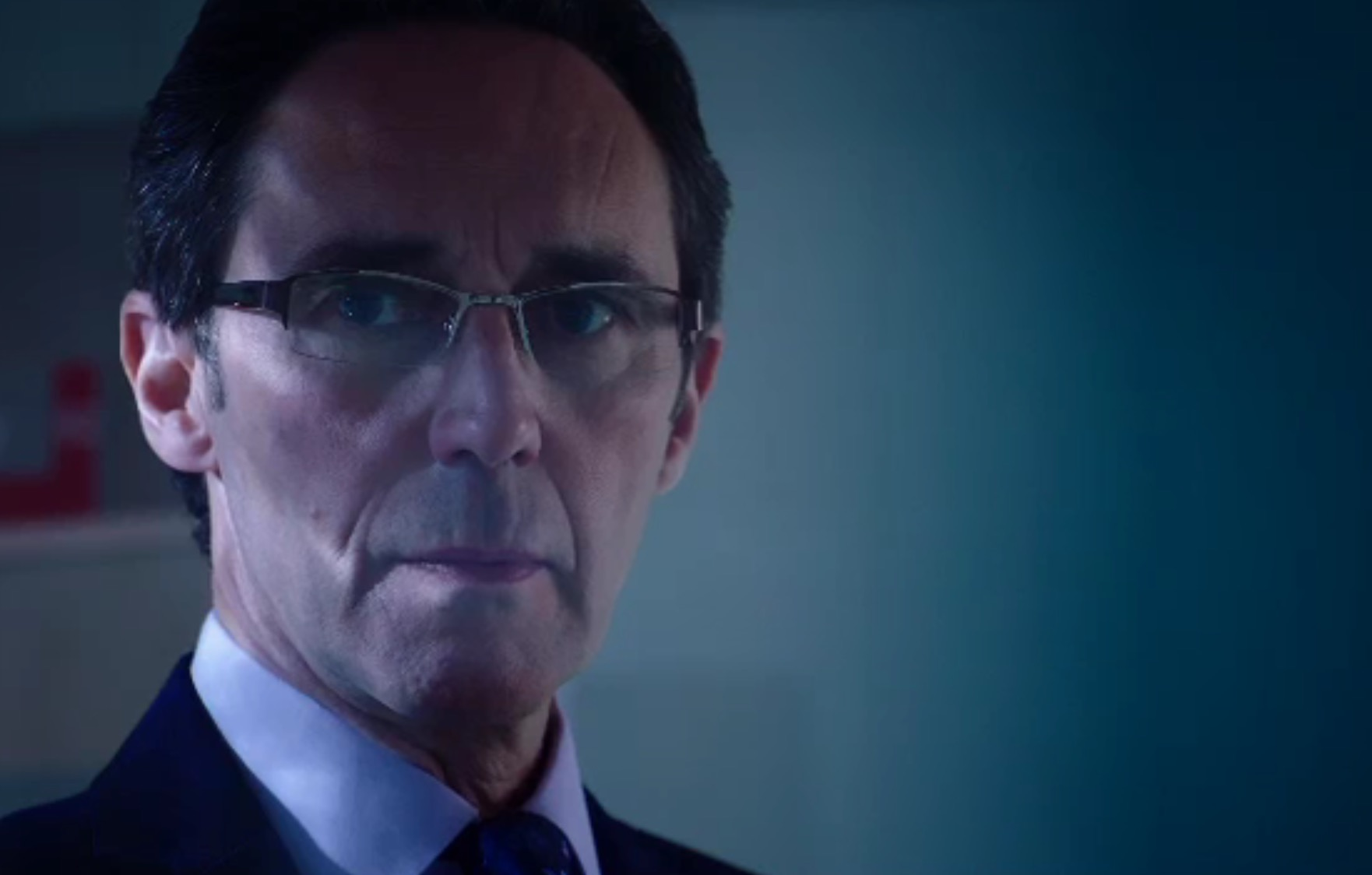 7 Holby City spoilers: Hanssen is suspicious about Gaskell, Evie's in trouble and more