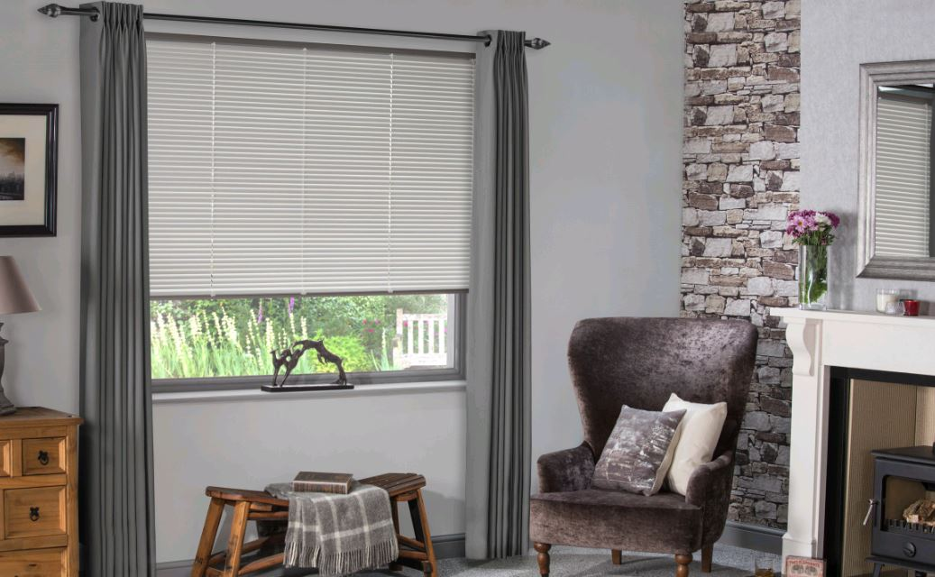 Hive Blinds (Picture: Stylestudio.co.uk)