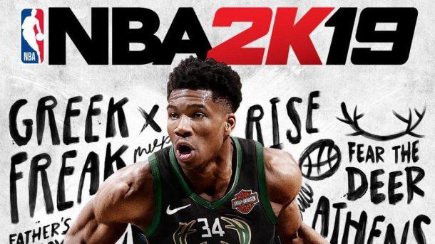 NBA 2K19 review – balling better than ever