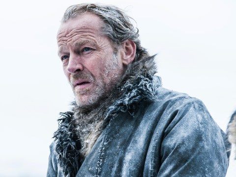 Game of Thrones star Iain Glen confirms all season 8 episodes will be feature length and brings whole cast together