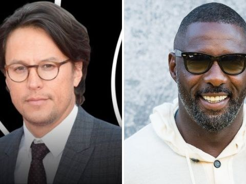 New Bond director Cary Fukunaga already wants to make 007 film with Idris Elba
