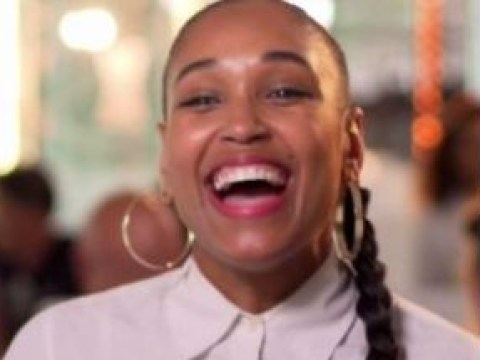Who is X Factor hopeful Dee Lush – who brought hip-hop to the stage?