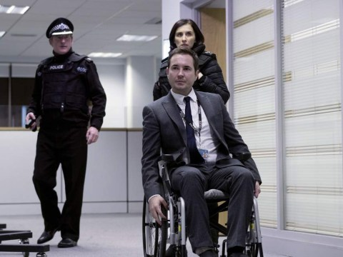 Will Line Of Duty end after series 6? Creator Jed Mercurio weighs in
