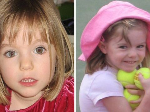 Maddie McCann investigation gets another £150,000 from Home Office