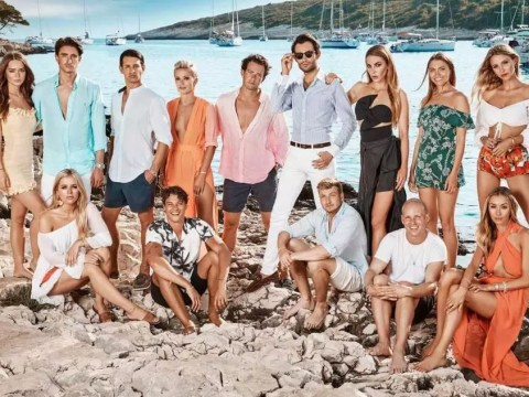 When is Made In Chelsea back on with season 16?