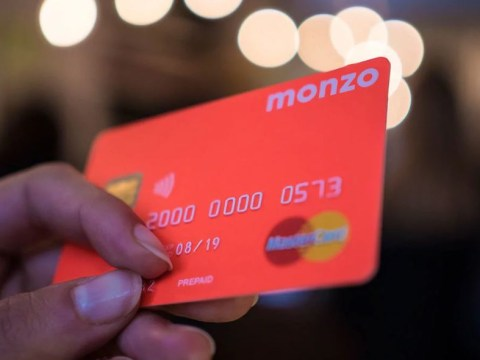 Monzo set for further £100m in funding despite not turning a profit