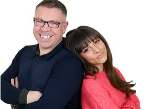 CBB fans call for shamed Roxanne Pallett to be sacked from Minster FM radio role as backlash over Ryan Thomas 'punch'  grows