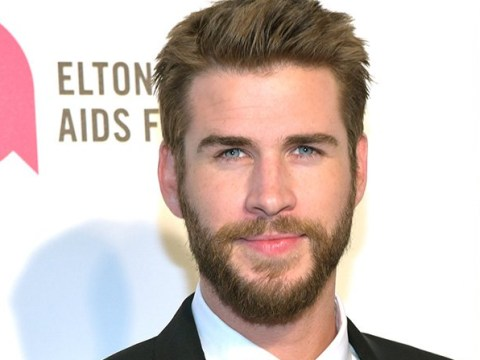 Liam Hemsworth the prankster continues to terrify Miley Cyrus – and it's hilarious