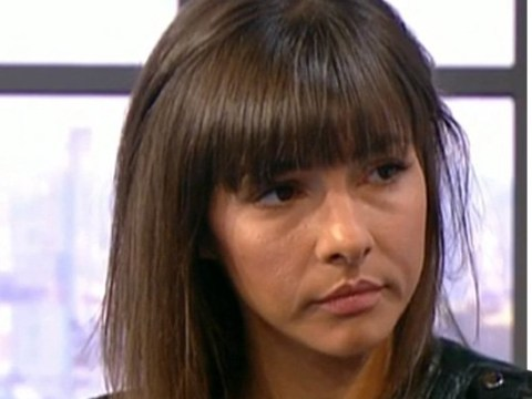 CBB viewers slam 'fantasist' Roxanne Pallett as she's grilled by Emma Willis over Ryan Thomas