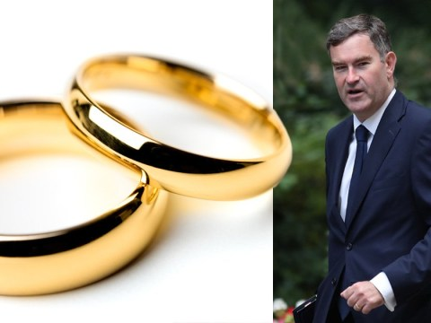 Fault-based divorces could be scrapped in major overhaul of family law