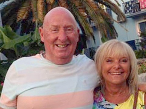 British couple killed by E. Coli at five star Egyptian hotel