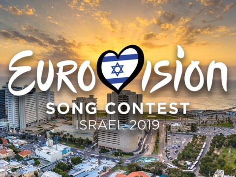 Ukraine withdraws from Eurovision 2019 over selection drama as contestants reject chance to represent