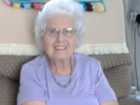 Second patient 'drank cleaning fluid at hospital where elderly woman died'