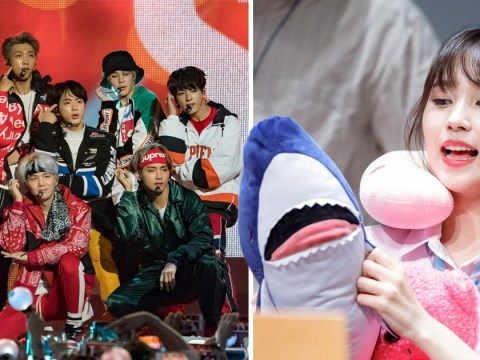 Up close and personal: Why Korean fansigns are every K-pop fangirl's dream ticket