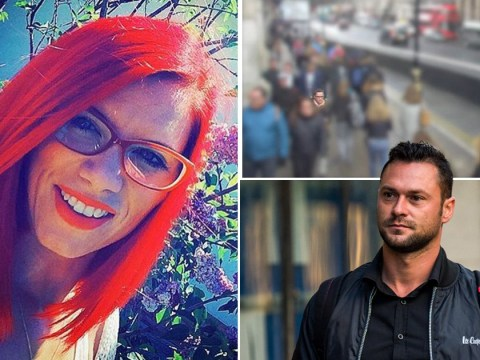 Boyfriend of tourist killed in Westminster attack said he planned to propose later that day