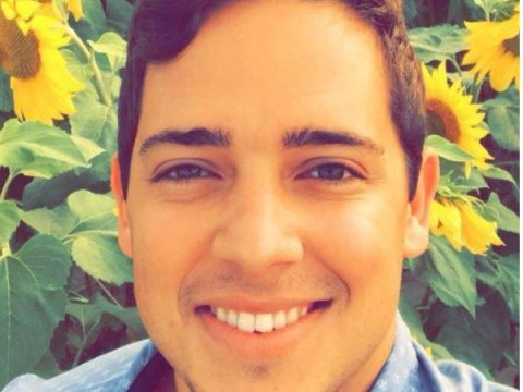 Man, 26, killed by shark while body boarding at popular Cape Cod beach