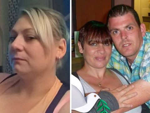 Woman catches aunt 'naked in new husband's bedroom' six weeks after their wedding