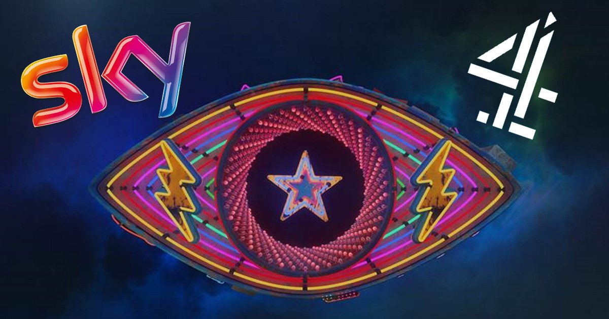 Big Brother officially not returning to Channel 4 or heading to Sky