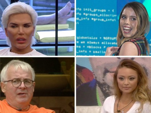 Every Big Brother contestant who has been kicked out in the history of the show, from Ellis Hillon and Rodrigo Alves to Tila Tequila