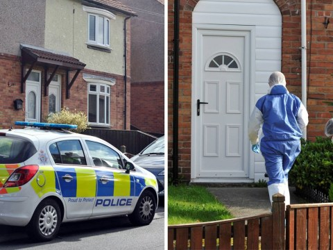 Death of woman treated as murder after two bodies were found in Sunderland home