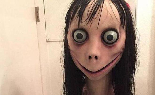 Helen nude photo