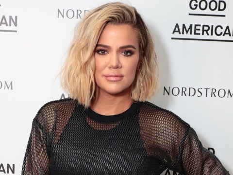 Khloe Kardashian hints she feels 'brutally broken' after Tristan Thompson's cheating scandal
