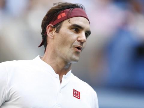 Boris Becker reveals why Roger Federer has a big advantage over Novak Djokovic at ATP Finals
