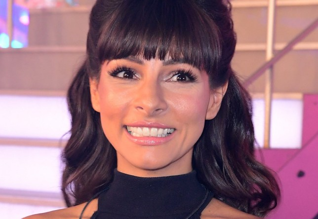 "File photo dated 16/08/18 of Roxanne Pallett, who has said she ""got it wrong"" after she claimed that actor Ryan Thomas punched her in the Celebrity Big Brother house. PRESS ASSOCIATION Photo. Issue date: Monday September 3, 2018. Speaking on Channel 5's Jeremy Vine, the former Emmerdale star said: ""At the time it hurt. But when I looked back on that footage as soon I left the house - the first thing I did was view that clip - and I got it wrong, I really got it wrong."" See PA story SHOWBIZ Pallett. Photo credit should read: Ian West/PA Wire"