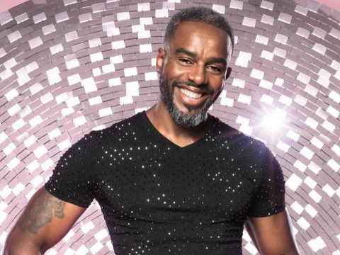 Charles Venn's secret anxiety battle made him think he was going to die from a heart attack