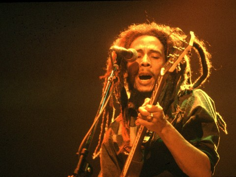 11 Bob Marley quotes after fans mark the late reggae legend's birthday