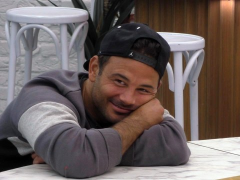 A body language expert says Gabby Allen is right about Ryan Thomas being 'attention seeking' – but not in a bad way