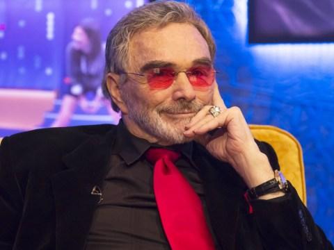 Burt Reynolds' biggest films as Hollywood star passes away