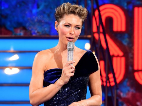 Big Brother's Emma Willis breaks silence after show is axed: 'I still hold out hope'