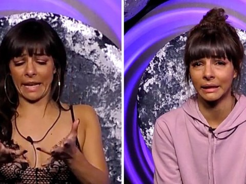 All of the allegations against Roxanne Pallett from her former colleagues as Ryan Thomas says he'd forgive her
