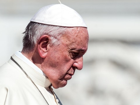 Pope summons bishops from all over world for sex abuse summit