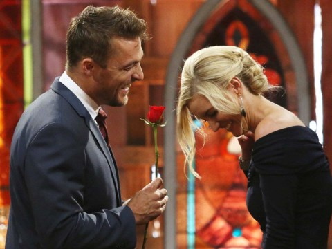 The Bachelor is coming to the UK to replace Big Brother on Channel 5