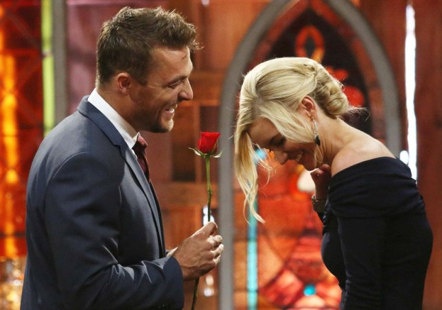 Channel 5 to produce The Bachelor