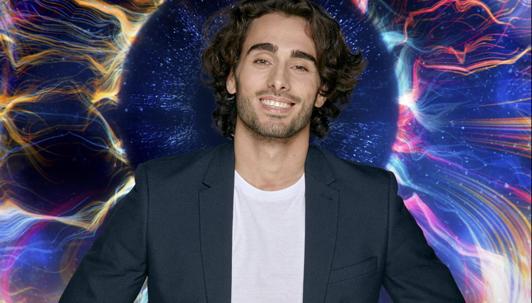 Big Brother viewers fume as Lewis Flanagan's exit reason is not aired amid 'Auschwitz comment' rumours