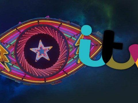Big Brother and Celebrity Big Brother 'tipped for ITV' as Sky and Channel 4 deny offers