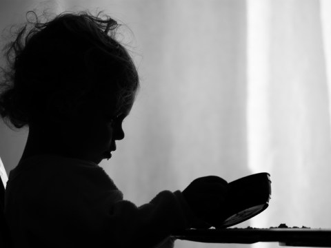 There are now 14,000,000 people living in poverty in the UK