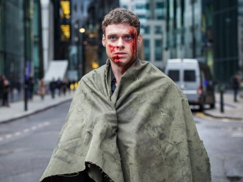 Bodyguard viewers share series 2 theories as they demand another season