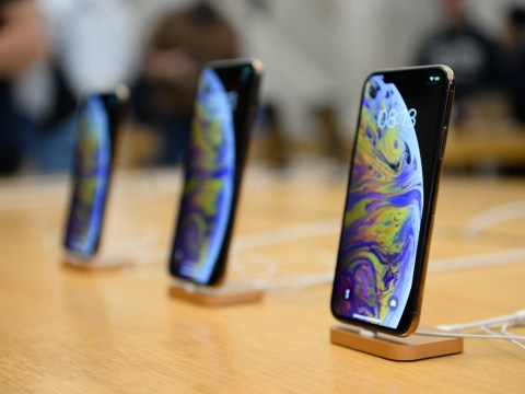 Apple's 2020 iPhones will 'feature OLED screens' and it will be a major change