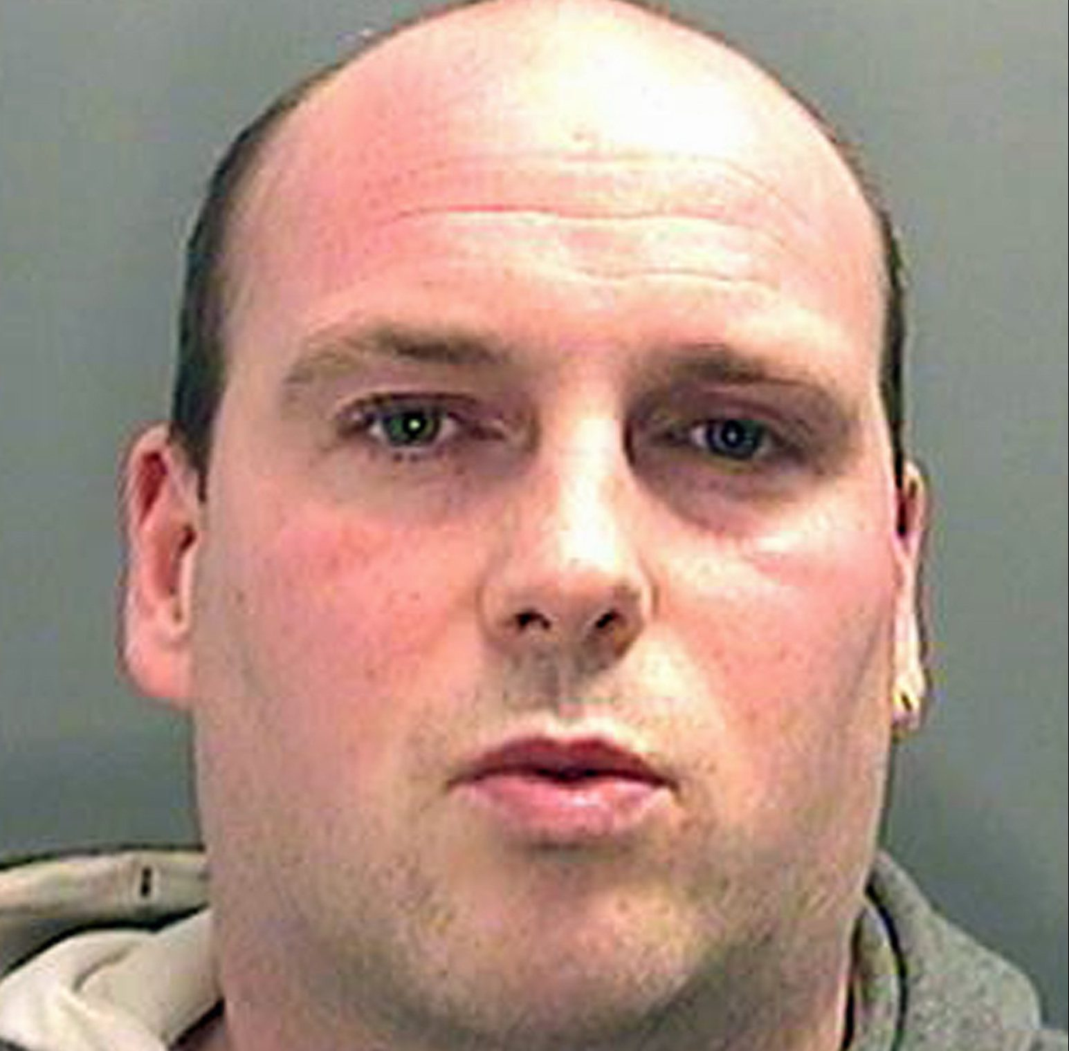 BEST QUALITY AVAILABLE Undated handout photo issued by South Wales Police of Jonathan Drakeford, who has been jailed for raping a woman at a property in Cardiff. PRESS ASSOCIATION Photo. Issue date: Friday September 21, 2018. Drakeford, 31, son of Welsh Labour leadership front-runner Mark Drakeford, was found guilty of rape and assault occasioning actual bodily harm following a trial earlier this week. See PA story COURTS Drakeford. Photo credit should read: South Wales Police/PA Wire NOTE TO EDITORS: This handout photo may only be used in for editorial reporting purposes for the contemporaneous illustration of events, things or the people in the image or facts mentioned in the caption. Reuse of the picture may require further permission from the copyright holder.