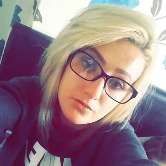 A pregnant woman and her partner repeatedly stole alcohol from a supermarket to pay for baby items and a bigger flat, a court heard. Chelsea Jolly and Luke Radford targeted the Asda store in Rawtenstall, Lancashire, four times in ten days and made off with ?449.50 worth of alcohol. Caption: Chelsea Jolly, 21, of Henderson Street in Rochdale, Greater Manchester, who pleaded guilty at Burnley Magistrates' Court to four counts of shoplifting